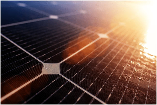 What You Should Know About Having Solar Panels in Idaho